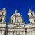 Italia · Europa · milano · religione · luce · del · sole - foto d'archivio © boggy