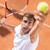 ハンサム · 小さな · スポーツ · 学生 - ストックフォト © boggy