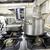 soba · restoran · mutfak · şef · çalışma · otel - stok fotoğraf © boggy