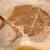 рыбы · ископаемое · Nice · природного · геология · природы - Сток-фото © boggy