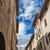 kule · görmek · şehir · Toskana · İtalya - stok fotoğraf © boggy