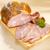 porc · différent · alimentaire · porc - photo stock © bogumil