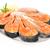 salmão · peixe · temperos · cozinhar - foto stock © bogumil