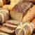 günlük · gıda · ayarlamak · çok · malzemeler · lezzetli - stok fotoğraf © bogumil