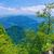 estate · scenico · tre · primavera · panorama · montagna - foto d'archivio © bogumil