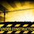 espaço · maquinaria · terra · ouro · engrenagens · mapa - foto stock © bokica
