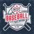 embléma · baseball · labda · dizájn · elem · logo · címke - stock fotó © boogieman