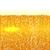 sör · textúra · világos · sör · szín · tapéta · alkohol - stock fotó © boogieman