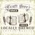 пива · эмблема · Vintage · футболки · графического · дизайна · печать - Сток-фото © BoogieMan