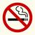 no smoking sign stock photo © boogieman
