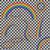 набор · радуг · различный · прозрачный · вектора - Сток-фото © BoogieMan