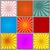 resumen · punto · círculo · patrón · burbuja · textura - foto stock © boogieman