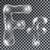 buborékok · levelek · gyengéd · vízalatti · szappanbuborékok · forma - stock fotó © boogieman