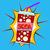 бумаги · Кубок · соды · трубка · речи · пузырь - Сток-фото © BoogieMan
