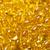 Cod Liver Oil Pills stock photo © Bozena_Fulawka