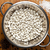 bianco · fagioli · impianto · mangiare · cottura · mangiare - foto d'archivio © bozena_fulawka