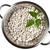 fehér · bab · növény · eszik · főzés · eszik - stock fotó © bozena_fulawka