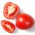 fresco · ameixa · tomates · branco · naturalismo · sombra - foto stock © Bozena_Fulawka