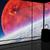 spaceport stock photo © bratovanov