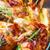 gebakken · kip · gezond · eten - stockfoto © brebca