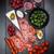 ケータリング · サラミ · チーズ · プレート · 朝食 · ランチ - ストックフォト © brebca