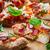 szalámi · krém · sajt · barna · kenyér · tekert - stock fotó © brebca