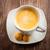 Cup · caldo · caffè · colazione · bere · coppe - foto d'archivio © brebca