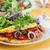 champignons · eigengemaakt · schaal · voedsel · ei · peper - stockfoto © brebca
