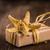 bars of handmade soap stock photo © brebca