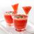 görögdinnye · koktél · étel · gyümölcs · szín · reggeli - stock fotó © brebca