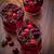 frutas · jarro · colorido · verão · limonada - foto stock © brebca