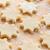Noel · kurabiye · bisküvi - stok fotoğraf © brebca