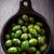 vegyes · olajbogyók · marinált · zöld · fekete · lila - stock fotó © brebca