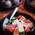 野菜 · サラダ · 新鮮な · 健康 · 緑 · 生活 - ストックフォト © brebca