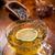 fincan · taze · yeşil · çay · buhar · sabah · tablo - stok fotoğraf © brebca