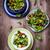 olívaolaj · vegyes · olajbogyók · friss · rozmaring · étel - stock fotó © brebca