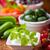 aperitivo · alimentos · verano · mesa · queso · brindis - foto stock © brebca
