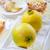 マルメロ · 果物 · キッチン · リンゴ · フルーツ - ストックフォト © brebca