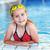 azul · piscina · férias · de · verão · água · esportes · luz - foto stock © brebca