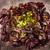 農家 · レタス · オーガニック · 野菜 · 農民 · 手 - ストックフォト © brebca