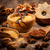 papier · merkt · christmas · winter · cookies - stockfoto © brebca