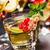 friss · eper · koktélok · étel · gyümölcs · üveg - stock fotó © brebca