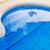 açık · yüzme · havuzu · su · yüzeyi · arka · plan · mavi · tatil - stok fotoğraf © brebca