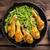 serpenyő · sültcsirke · máj · zöldbab · szalonna · vacsora - stock fotó © brebca