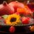 подробность · элегантный · обеда · цветок · свадьба · свет - Сток-фото © brebca