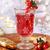 белое · вино · пряный · горячей · чай · лимона - Сток-фото © brebca