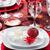 Рождества · подарок · место · таблице · красивой · аннотация - Сток-фото © brebca