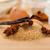 ingredientes · especias · Navidad · cookies · madera - foto stock © brebca