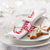 hely · fehér · karácsony · mézeskalács · süti · cukorka - stock fotó © brebca