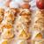 リンゴ · 食品 · ディナー · プレート · 朝食 - ストックフォト © brebca